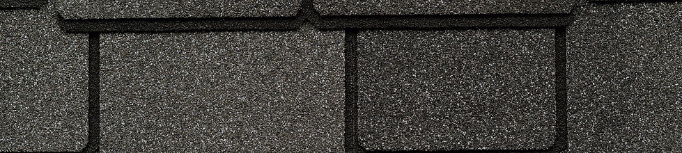 roofing, shingles, wichita roofing,Roofing contractors in wichita kansas, guaranteed, roof,  roofing contractors
