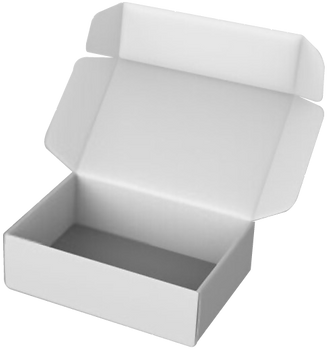 Blank Sample Mailer Box Flipped-01.png