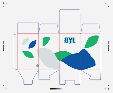 UYL Packaging Colorbar Required-01.png