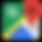 GoogleMap Logo PNG.png