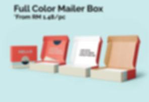 Food Boxes Banner Design-01.jpg