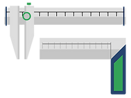 Measurement-01.png