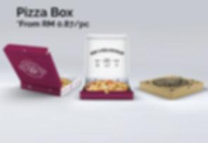 Food Boxes Banner Design-03.jpg