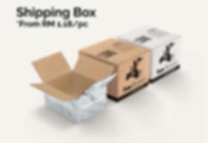 Food Boxes Banner Design-02.jpg