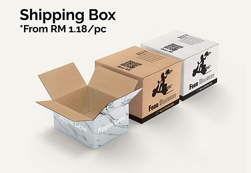Food Boxes Banner Design-02.jpg