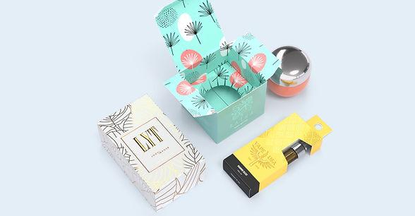 Product Box Banner-05.jpg
