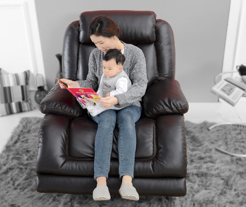 아기와 영어그림책