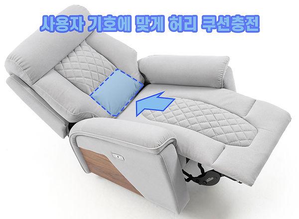 1인용-리클라이너소파-R140-1000-허리쿠션충전.jpg