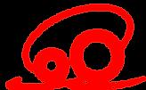 Logo%20black%20vector_edited_edited_edit