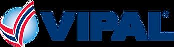 Logo.Vipal_.png
