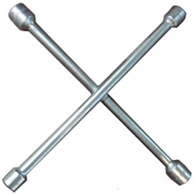 llave-cruz-universal-reforzada-brazos-la