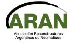 ARAN.png