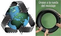 reciclaje.jpg