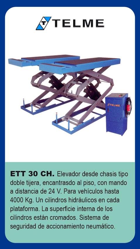 elevador-ETT-30-CH