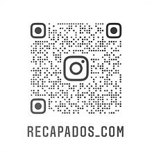 recapados_com_nametag.png