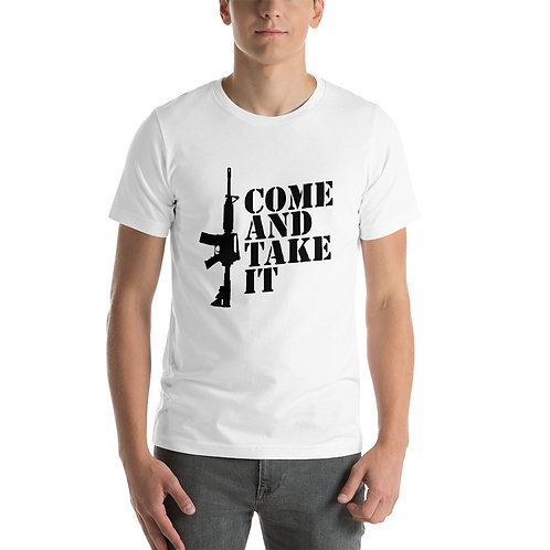 Come & Take It (2)
