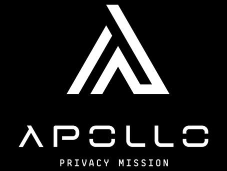 51. The Promise of Apollo