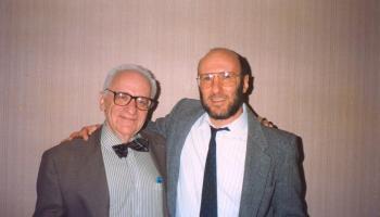 77. Happy Birthday Murray Rothbard