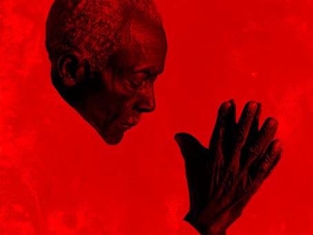 53. Slave Reparations