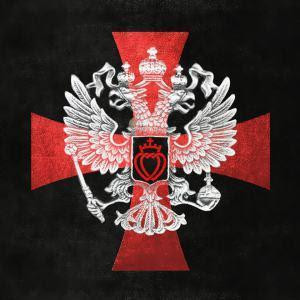 78. Traditional Catholic Knight