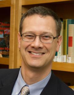 68. Introductory Austrian Economics w/ Tim Terrell