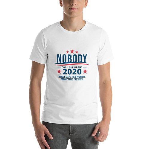 Nobody 2020