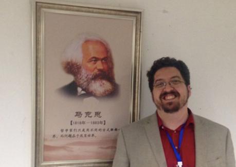 80. Philosophy, Logic & the Social Sciences
