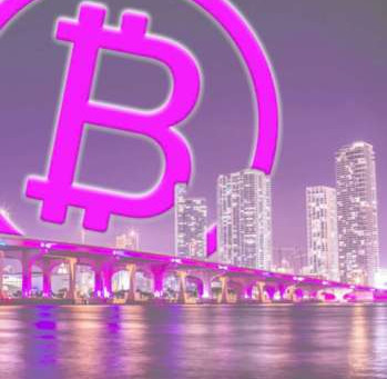 56. BTC Miami 2020