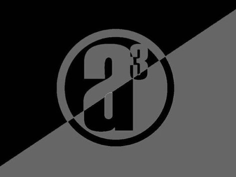 54. History of Agorism with Victor Koman