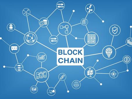 36. Blockchain Mechanics II