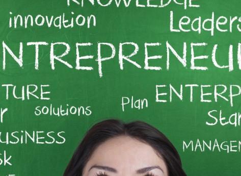 52. Entrepreneurial Agorism