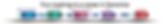 Screen Shot 2020-04-01 at 2.41.34 PM.png