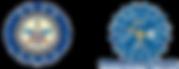 Screen%20Shot%202020-06-22%20at%206.28_e
