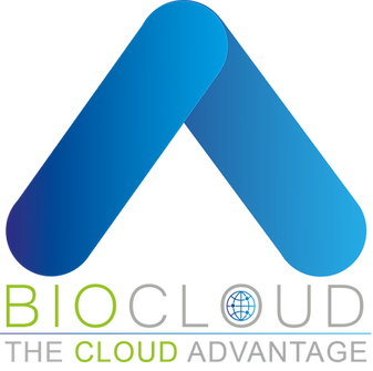 Analytic BioCloud_Compact_transparent.pn
