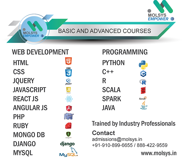 empower_courses_banner.png