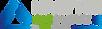 Analytic BioCloud_transperant.png