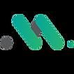 Molsys_Logo1_edited.png