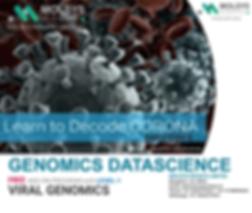viralgenomics_flyer_gif1.png