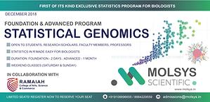Banner_Statistical_Genomics.png