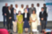 YenepoyaInternationalConference_edited.j