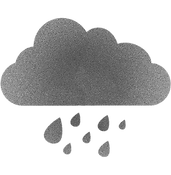 Rain Cloud_edited.png