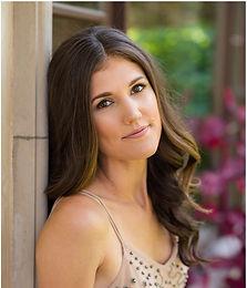 Emily M - Coaching Client