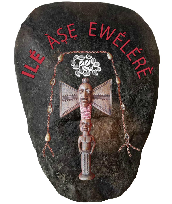 PRODUCTS   Ile Ase Ewelere/Orisa Spirituality