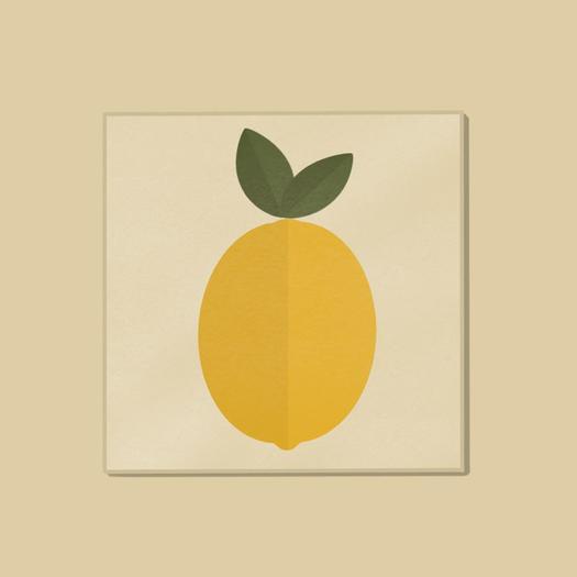 Lemon Day 4