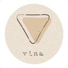vinalogocircle.png