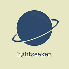 lightseekersticker.png