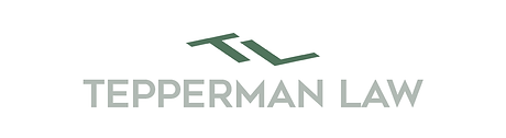 teppermanlawlogo1.png