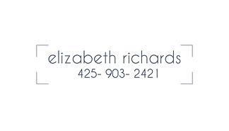 elizabethbusinesscardfront1.png