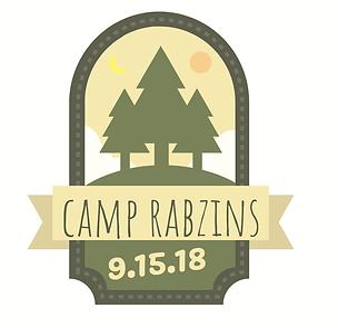 camprabzins2.png