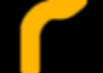 r designs logo (3).png